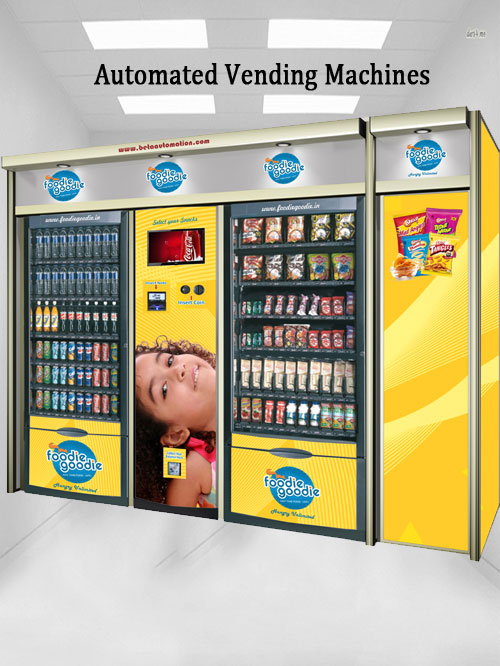 automated-vending-machines.jpg