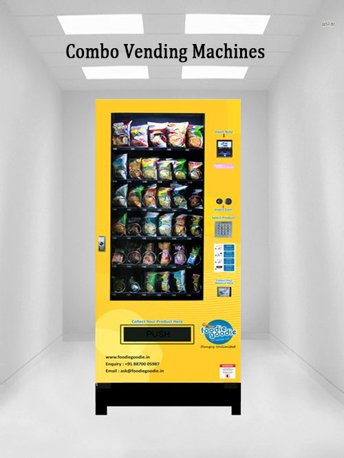 combo-vending-machines.jpg