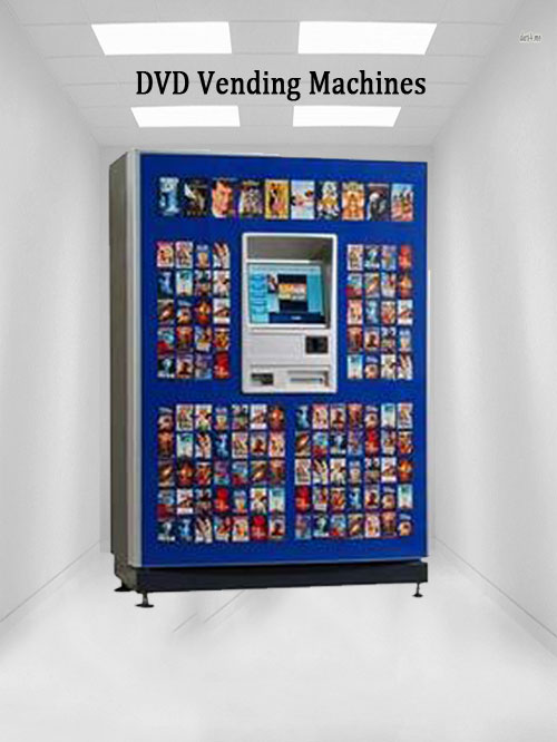 dvd-vending-machines.jpg