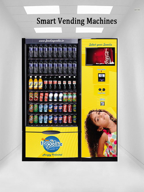 smart-vending-machines.jpg